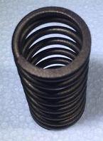 Пружина клапан впускного внешняя Cat C-9 2418385