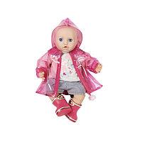 Baby Annabell одежда  для куклы Беби Аннабэль 43-46 cм