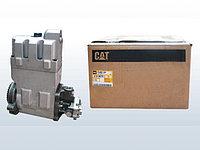 Топливный Насос (Тнвд) Cat 319-0677/10R-8899/254-4357/10R-3144