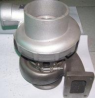Турбина Cummins Nta-855 ( 3803279, 3803108)