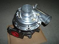 Турбокомпрессор Коматсу 6502-12-9005