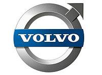 Стекла Volvo