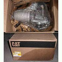 Гидравлический Насос Cat 180-7341, 10R-2995