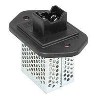 Ремень вентилятора CAT 4p-1666/GATES 6738ES/ BX59