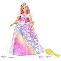 Mattel Barbie Барби Принцесса