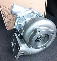 Турбина К27-94-01