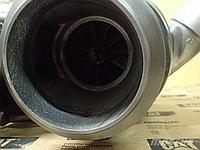 Турбина Caterpillar C7, C9 250-7699/10R-2769 Оригинал