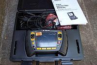 Диагностическое оборудование для двигателя Caterpillar 368-9910 / 285-0908 / Оригинал
