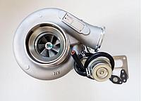 Турбина IHI №114400-4450