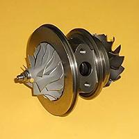 Картридж турбокомпрессора CAT 320  5i-7589, 5I-7952, 5I-7585  СТР, США
