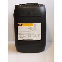 Гидравлическое масло Cat HYDO Advanced 10W 20 литров.