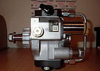 Топливный насос низкого давления Komatsu 6D125 ND092100-1602