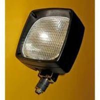 Фонарь (лампа) Cat 9X-7169