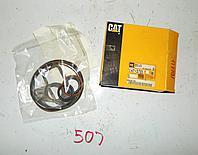 Набор прокладок Cat К6 147-3781