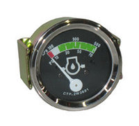 Датчик давления масла Cat 3406 / 3408 / 3412 / C15 2W-3681