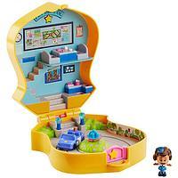 Mattel Toy Story История игрушек-4 Игровой набор с одной мини-фигуркой
