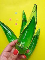 Гель Aloe Soothing Gel, фото 1