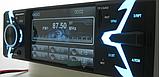 "Автомагнитола MVH-418UB 1DIN 3.5"" Экран, MP3 USB/SD/FM/DVD PLAYER, фото 3"