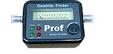 Sat finder sf-9506, фото 2