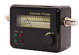 Sat finder sf-9506, фото 4
