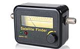 Satellite Finder SF-9502, фото 3