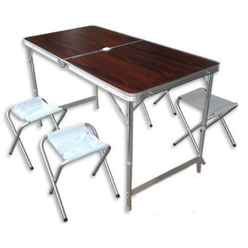 Столы, стулья, шезлонги, кресла, гамаки
