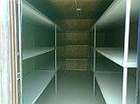 Складские блок контейнеры в Алматы!, фото 2
