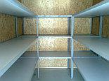 Складские блок контейнеры в Алматы!, фото 3