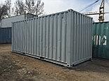Складские блок контейнеры в Алматы!, фото 5
