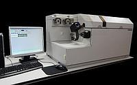 Б/У Масс спектрометр с индуктивно-связанной плазмой Agilent 7500 CS