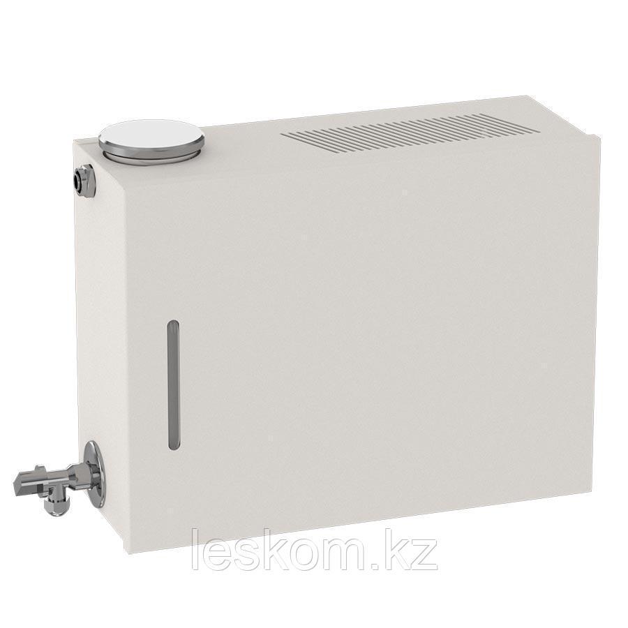 Парогенератор проточный (автоматический набор воды), 2 кВт