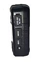 Видеожетон полицейский Body Cam 709 с GPS, фото 3
