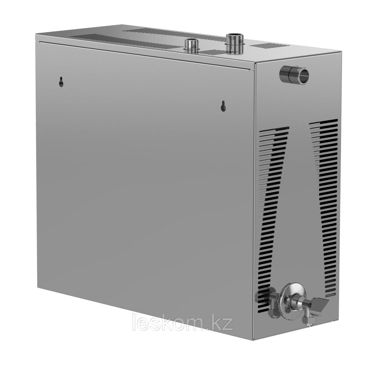 Парогенератор проточный, 6 кВт
