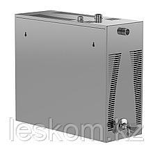 Парогенератор проточный, 18 кВт
