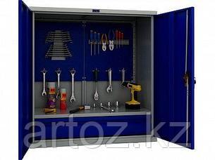 Шкаф инструментальный ТС 1095-021010, фото 2