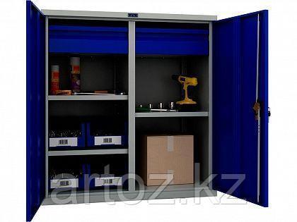 Шкафы инструментальные ТС 1095-100302