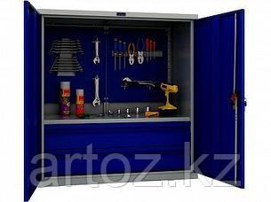 Шкафы инструментальные TС 1095-021020, фото 2