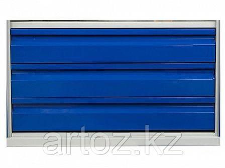 Шкаф инструментальный ТС 1095-001030, фото 2