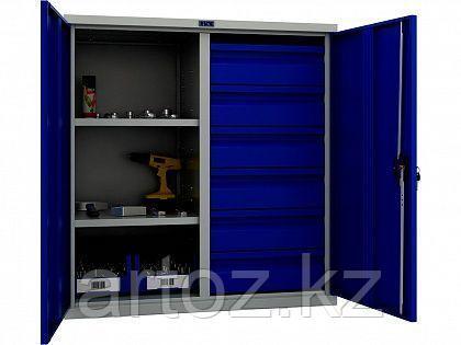 Шкаф инструментальный ТС 1095-100206, фото 2