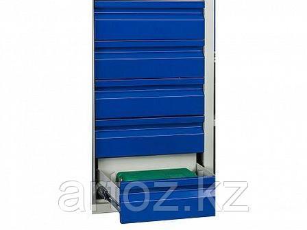 Шкаф инструментальный ТС 1095-100215, фото 2