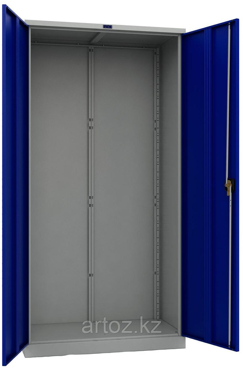 Шкаф инструментальный TC-1995