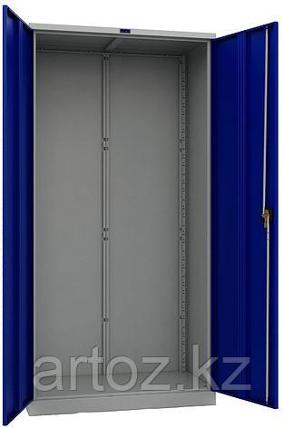 Шкаф инструментальный TC-1995, фото 2