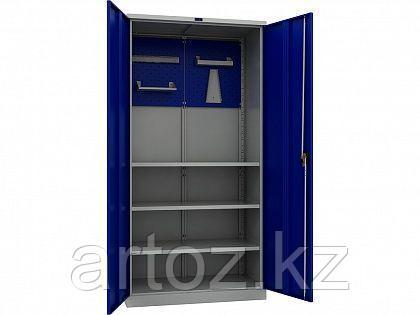 Шкаф инструментальный ТС 1995-023000, фото 2