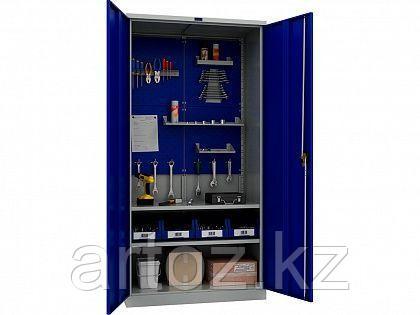 Шкаф инструментальный ТС 1995-042000, фото 2