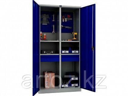 Шкаф инструментальный ТС 1995-120402, фото 2