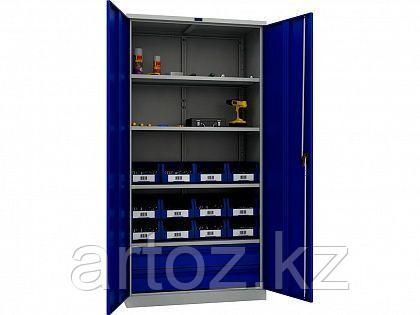 Шкаф инструментальный ТС 1995-004020, фото 2