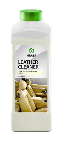 Очиститель-кондиционер кожи Leather Cleaner 1 литр, фото 2