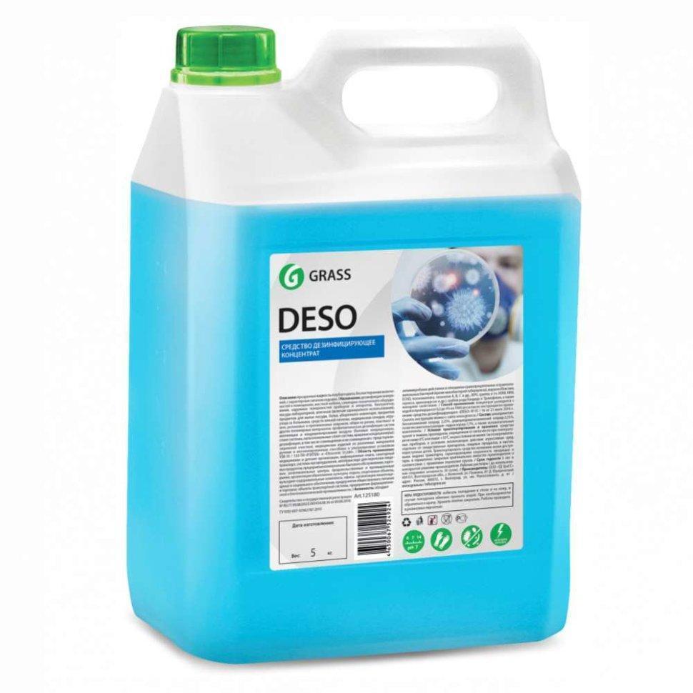 Средство для очистки после ремонта Cement Cleaner