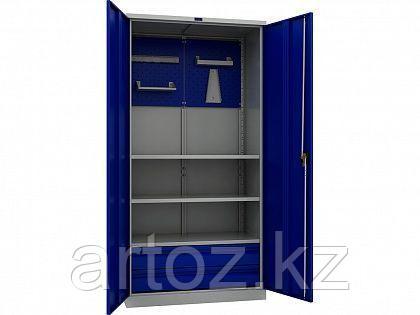 Шкаф инструментальный ТС 1995-023020, фото 2