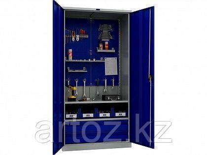 Шкаф инструментальный ТС 1995-042020, фото 2